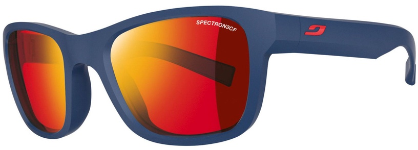 Julbo Reach L Spectron 3 CF Blue/Red