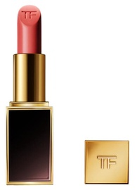Tom Ford Lip Color 3g 21