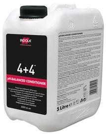 Indola pH Balanced Conditioner 5000ml