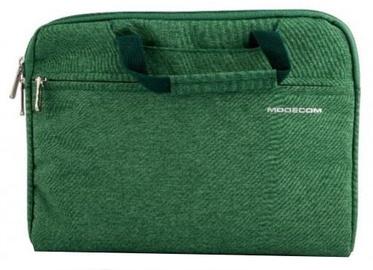 Modecom High Fill Laptop 11.3 Bag Green