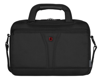 Wenger BC Up 14 Laptop Slimcase
