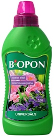 Biopon Multi-purpose Fertilizer 500ml