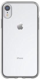 Devia Naked Series Back Case For Apple iPhone XR Transparent