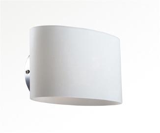 Lampa Futura C355/1+722 40W G9