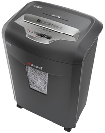 Paberihunt Rexel REM820, 2 x 15 mm