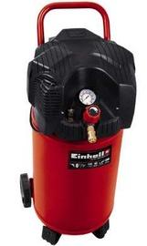 Einhell TH-AC 200/30 OF Compressor