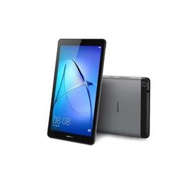 "Planšetinis kompiuteris Huawei MediaPad T3, 8"""