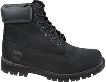 Timberland 6 Inch Radford Waterproof Boot A1JI2 Black 41