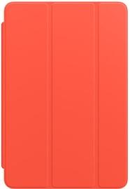 Чехол для ноутбука Apple Smart Cover for Apple iPad Mini 5 Electric Orange