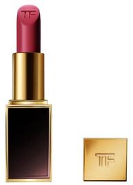 Tom Ford Lip Color Matte 3g 05
