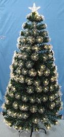 Verners Optic Christmas Tree 60cm LED
