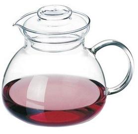 Simax Marta Teapot 1.5l