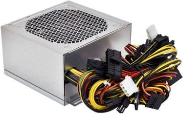 Seasonic SSP-750RT Server PSU 750W