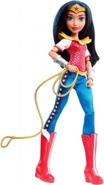 Mattel DC Super Hero Girls Wonder Woman DLT62