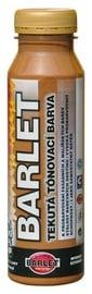 Krāsa pigments Barlet, 0,3kg, brūna