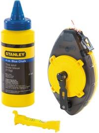 Stanley PowerWinder Chalk Line Set