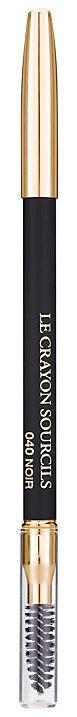 Lancome Le Crayon Sourcils Eyebrow Pencil 1.19g 40