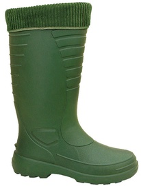 Lemigo Grenlander 862 Wellington Boots 47
