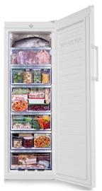 Морозильник Simfer FS 7300 A+ White