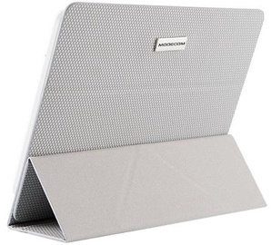 Modecom Universal Case For Tablet 7.85-8'' Grey