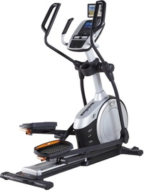 NordicTrack C 9.5 Elliptical Trainer