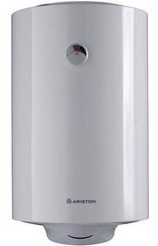 Ariston PRO R 200 L