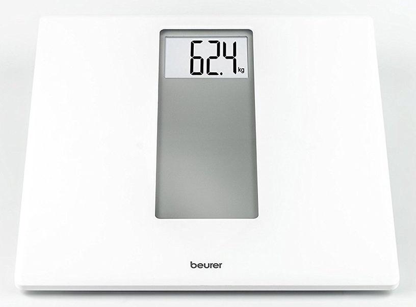Svarstyklės Beurer PS 160