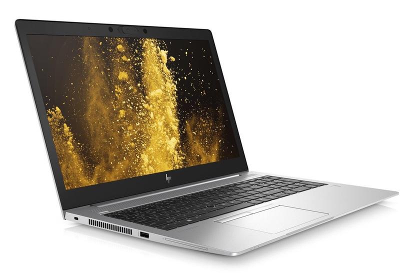 HP EliteBook 850 G6 6XD79EA#B1R
