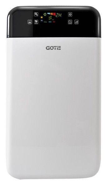 Gotie Air Purifier Gop-220