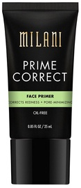 Milani Prime Correct Face Primer 25ml