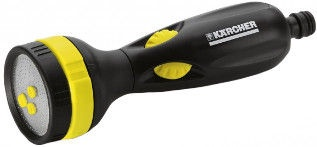 Karcher Multifunctional Spray Nozzle