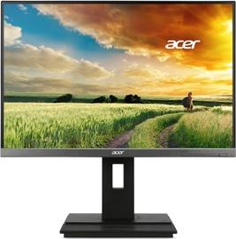 Monitorius Acer UM.QB6EE.A01