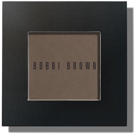 Тени для век Bobbi Brown Mahogany, 2 г