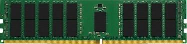 Оперативная память сервера Kingston 32GB 2666MHz CL19 DDR4 ECC KSM26RD4/32HDI