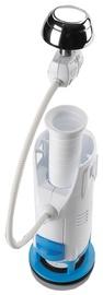 Ūdens nolaišanas mehānisms WC Nicoll 0702098-1V01S