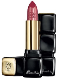 Guerlain KissKiss Shaping Cream Lip Colour 3.5g 364