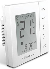 Salus Controls VS30 Thermostat White