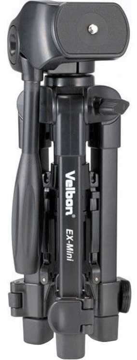 Velbon EX-Mini Tripod