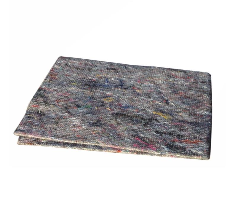 Grindų šluostė York, 70 x 60 cm