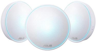 Asus Lyra Mini 3-pack
