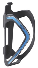 BBB Cycling Bottle Holder BBC-36 FlexCage Black/Blue