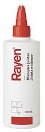 Rayen Tile Joint Bleach 150ml