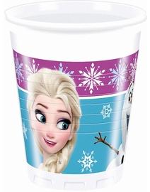 GoDan Frozen Cups 200ml 8pcs