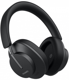 Huawei Freebuds Studio Black