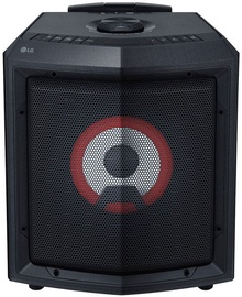 LG XBOOM RL2 speaker