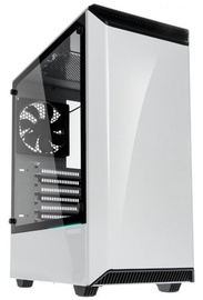 Phanteks Case Eclipse P300 White