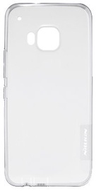Nillkin Nature Ultra Thin Back Case For Asus Zenfone Selfie ZD551KL Grey