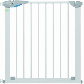 Fillikid Doorgate M2 White