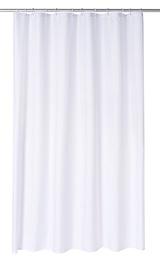 Vonios užuolaida Ridder Diamond, 180 x 200 cm