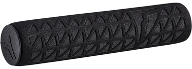 Merida Foam Grips Black